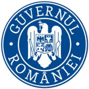 Среща на посланик Т.  Чуров с министъра на образованието на Румъния Павел Нъстасе