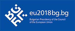 eu_logo_right_column