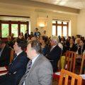 Ден на българската култура в Букурещкия университет