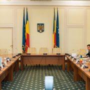Посещение на министър Кирил Ананиев в Румъния