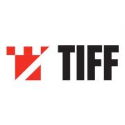 25.5-3.6.2018: Български филми на Международния филмов фестивал в Клуж